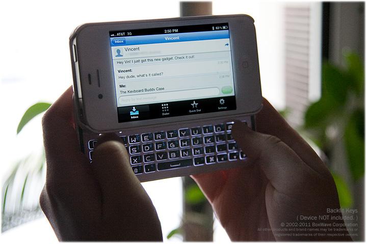 case-com-teclado...Iphone 5 Cases Tumblr