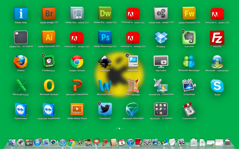 como-desinstalar-programas-no-mac-4
