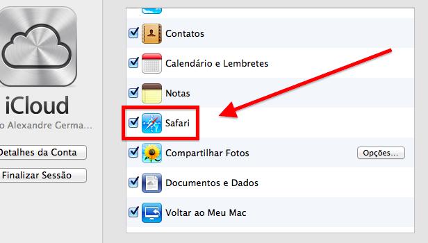 Saiba como utilizar a Lista de Leitura do Safari no Mac