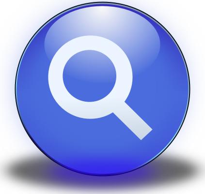Como fazer buscar rápidas no Mac com o Spotlight