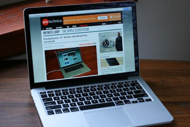 Como remover Cookies no Safari do Mac