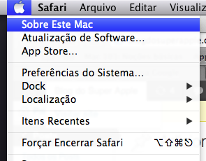 Como-avaliar-o-estado-da-bateria-do-Mac