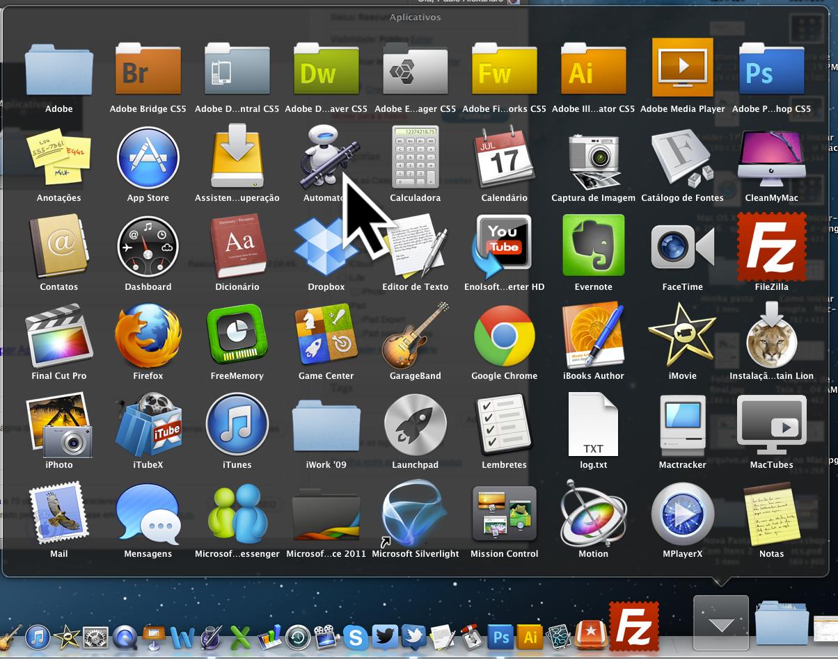 Como-iniciar-programas-no-Mac