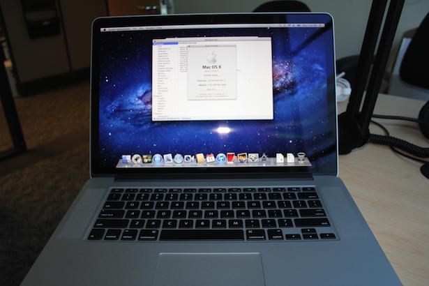 [Dica Prática] Como Saber a Versão do Sistema do Mac