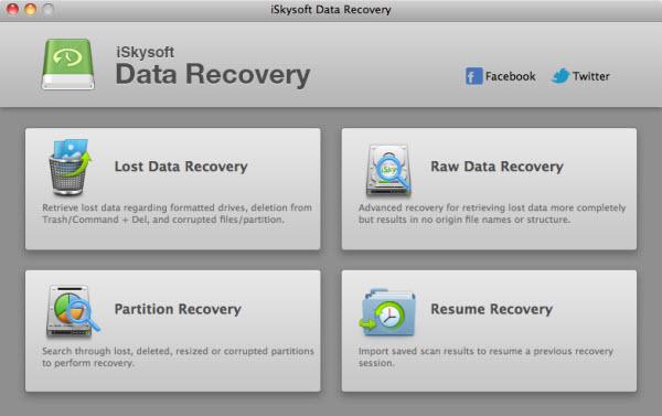 data-recovery-mac-main
