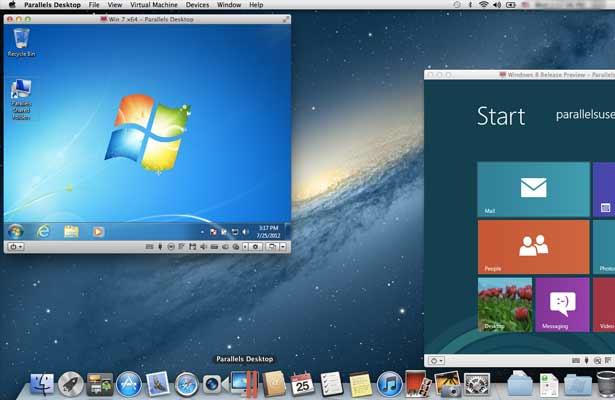 windows-no-mac