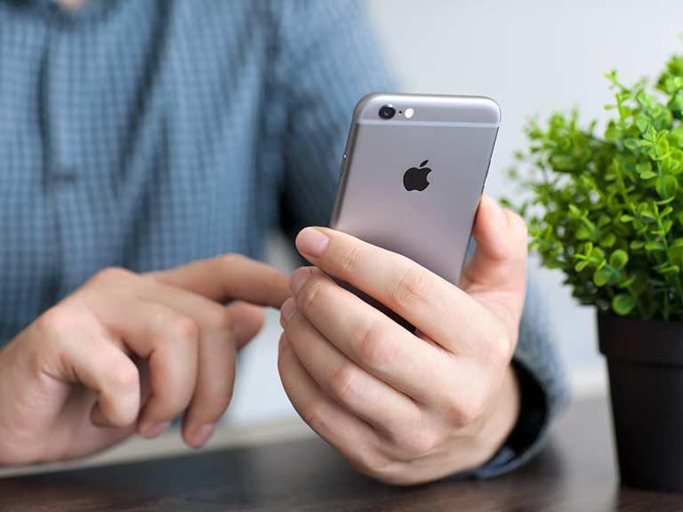 [Guia Prático] Como Alterar o ID Apple no iPad e iPhone