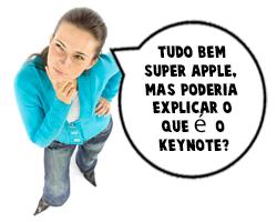 keynote-6