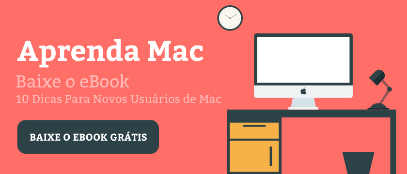 APRENDA MAC EBOOK
