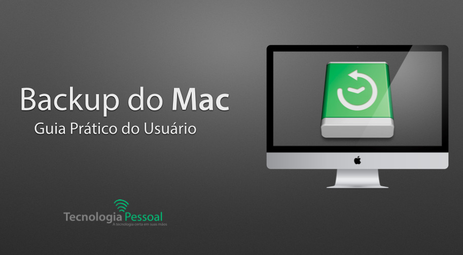 backup do macguia pratico do usuario de mac
