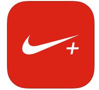 Nike app iphone