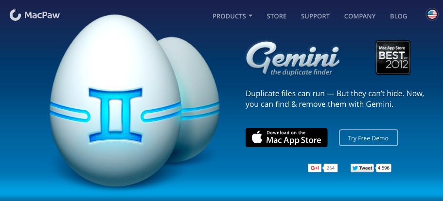 10 Melhores Aplicativos Para Mac