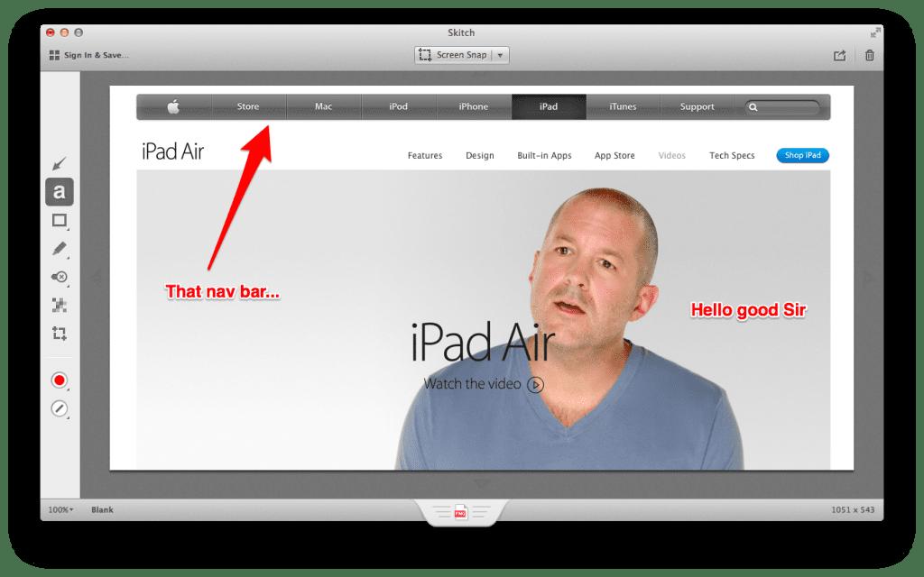 10-melhores-aplicativos-para-mac