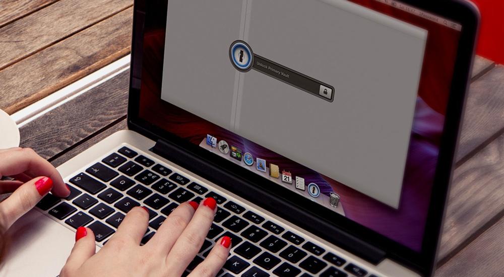 1password-mac-aplicativos-melhores