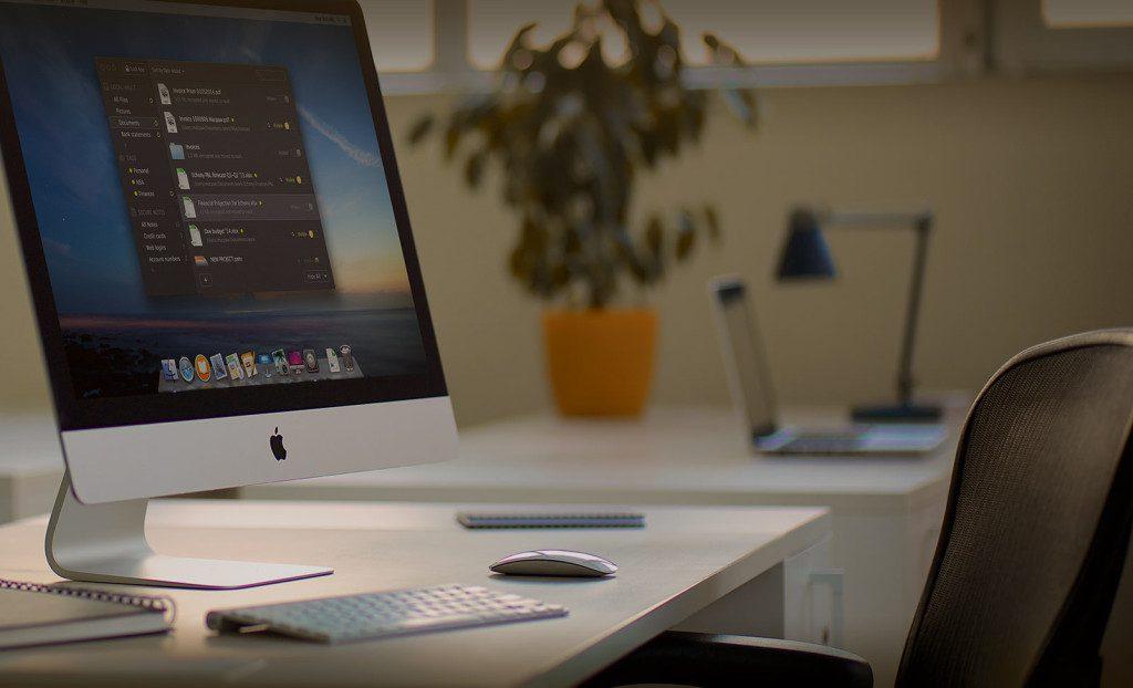 3 Maneiras de Proteger Seus Documentos no Mac
