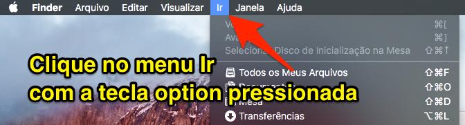 5_Maneiras_de_Proteger_Seus_Documentos_no_Mac