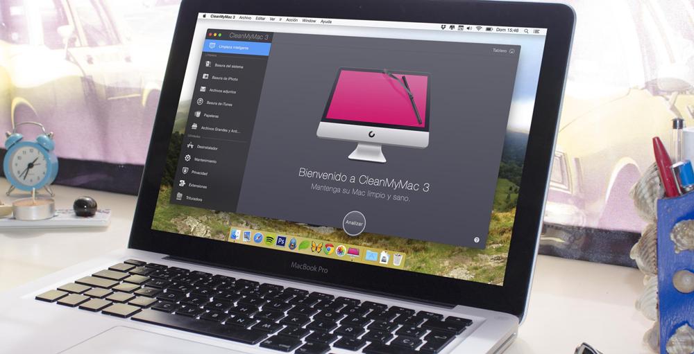 cleanmymac-aplicativos-para-mac