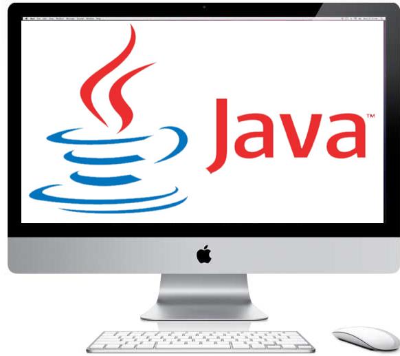 Como Instalar o Java no Mac OS X El Capitan – Guia Prático
