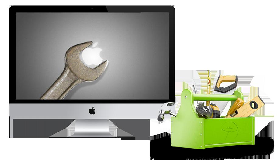 10-dicas-de-mac-aprenda-como-rodar-aplicativos-windows-no-mac