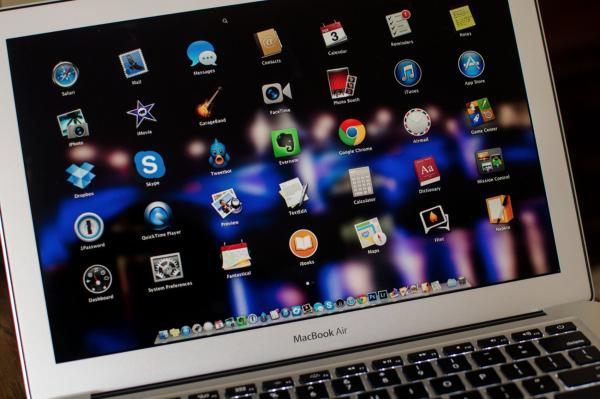 Como Instalar Aplicativos no Mac da Forma Correta!