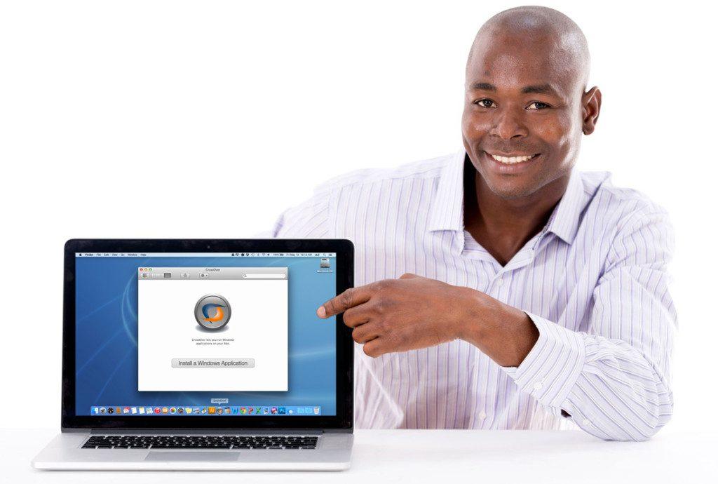 bootcamp-no-mac-10-dicas-de-mac-aprenda-como-rodar-aplicativos-windows-no-mac