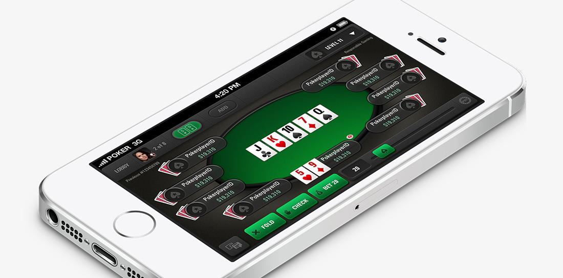 [Grátis] 5 Aplicativos de jogos Multiplayer para iPhone