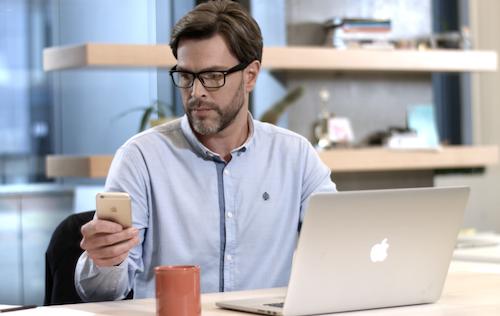Como Instalar e Usar o WhatsApp no Mac – Guia Prático