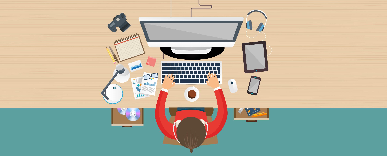 Mac Para Empreendedores – 7 Dicas Práticas e Úteis Para Usar o Mac na Empresa