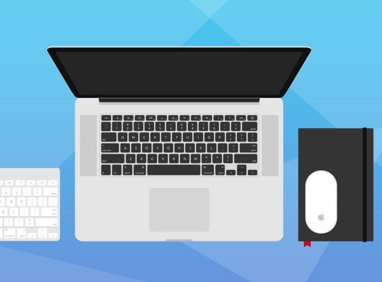 7 Dicas Importantes Antes de Comprar um Macbook Usado