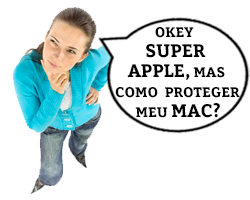 Aprenda-Como-Proteger-seu-Mac-(e-Dados)-de-Roubo!