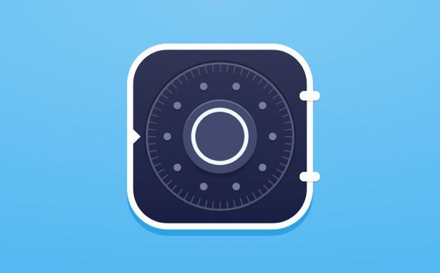 Como Proteger Seu Mac (e Dados) de Roubo