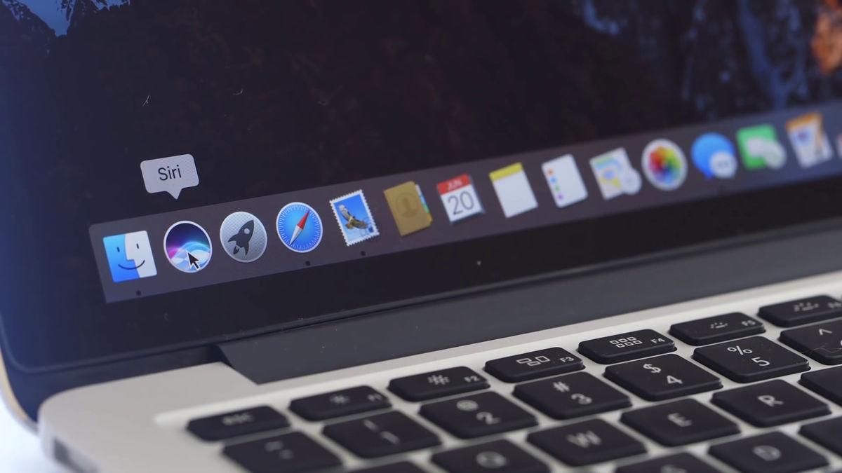 Como Configurar Assinatura no Mail do Mac