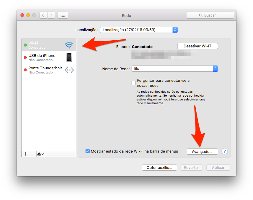 5 problemas comuns do mac e como resolve-los-2