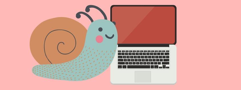 5 problemas comuns do mac e como resolve-los-problema 1