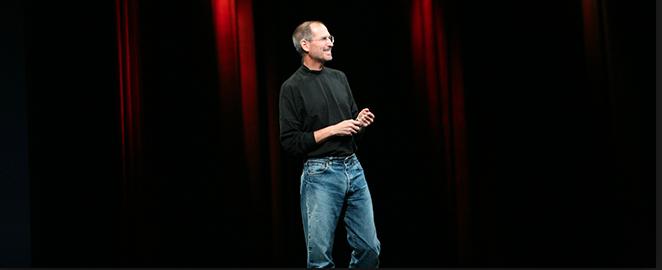 apresentacoes impactantes com o mac