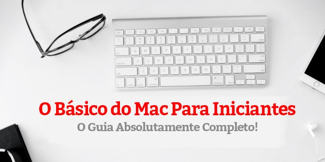 aprenda-mac-super-apple