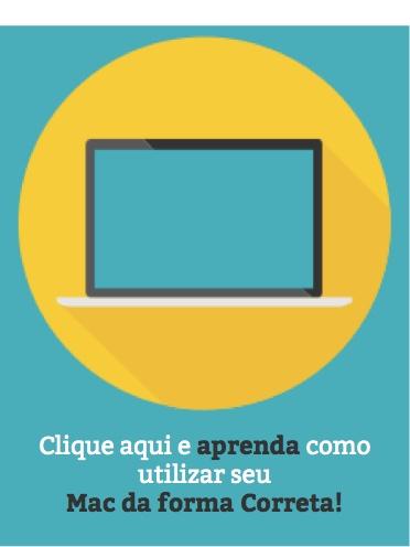 aprenda-mac-widget