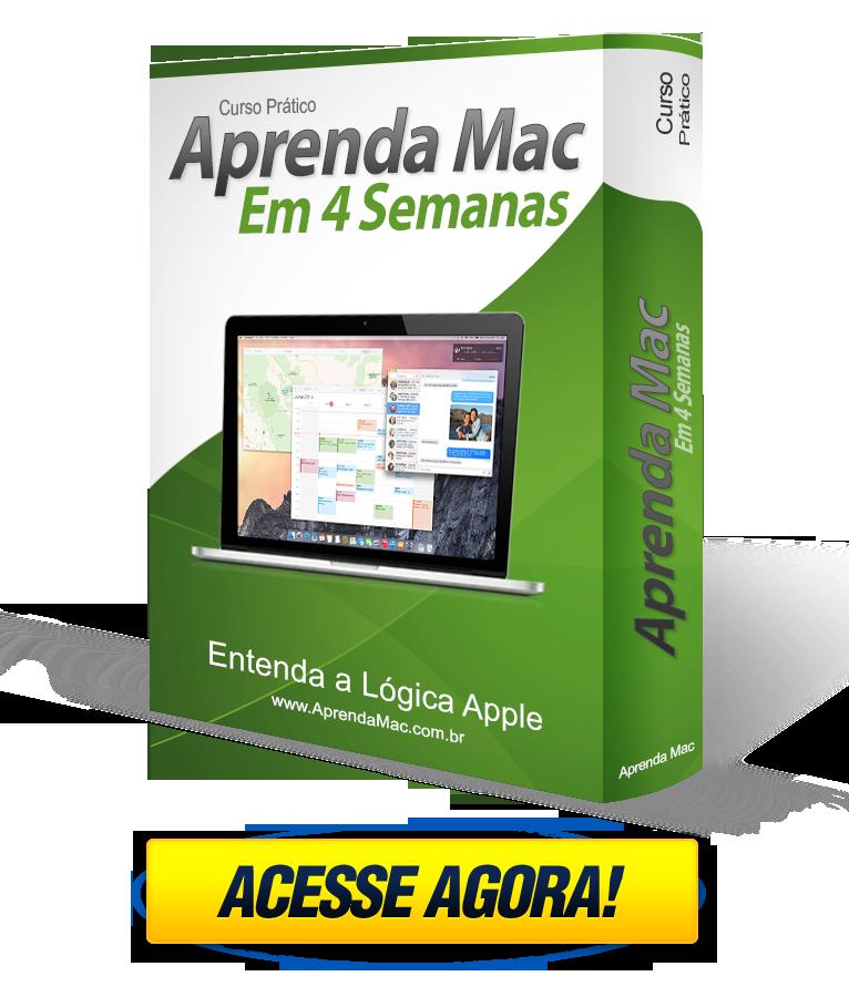 aprenda-mac-box