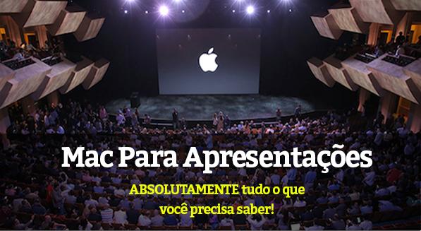 apresenta-mac-3