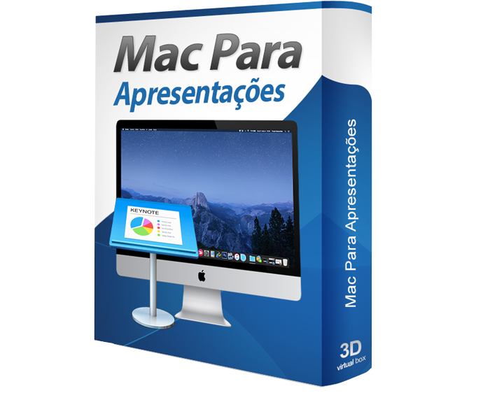 box-aprenda-mac