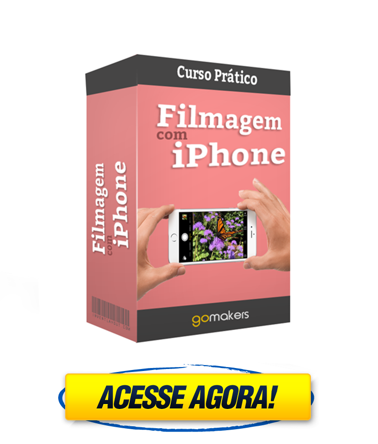 filmagem-iphone