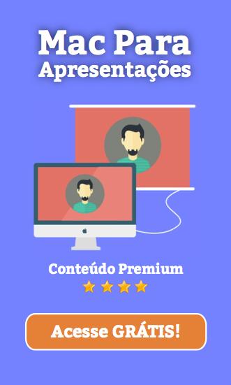 mac-para-apresentacoes-keynote