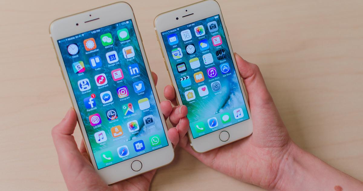 10 Dicas Para Usuários de iPhone com iOS 10 – O Guia Absolutamente Completo!