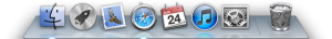mac-os-doc-produtividade