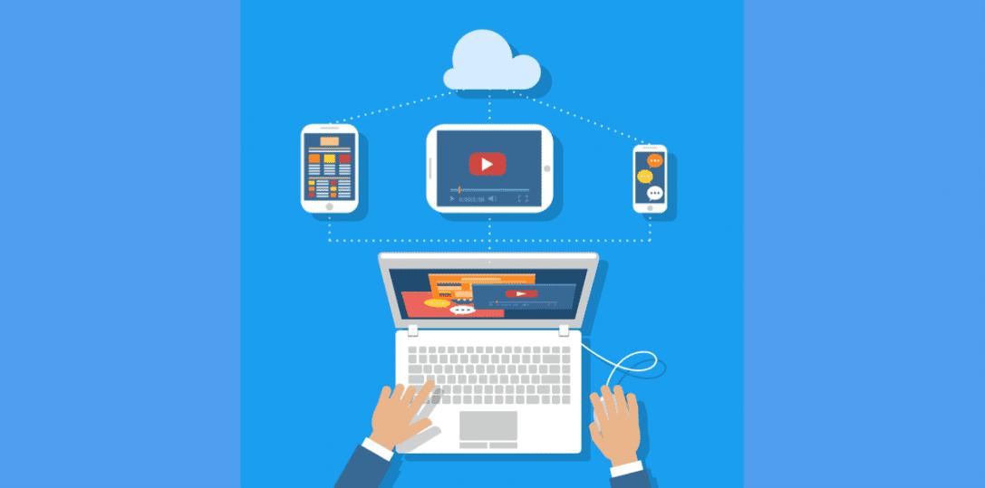 iCloud – O Guia Prático Para Iniciantes