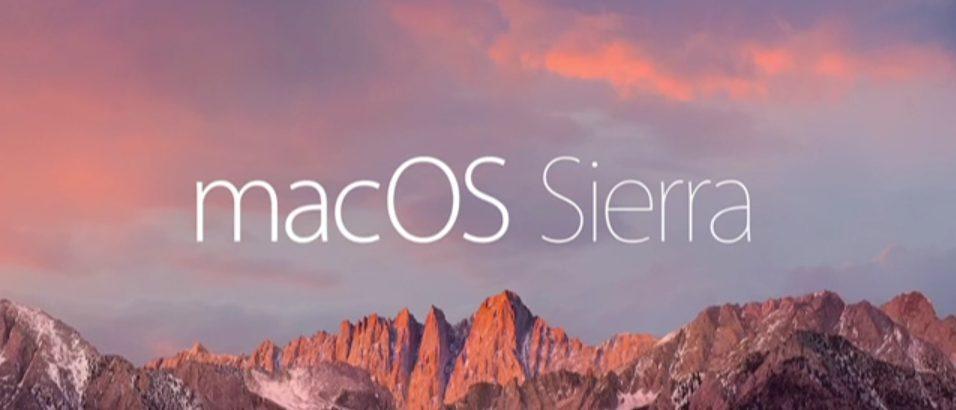 7 Super Dicas para ser mais produtivo com o Mac