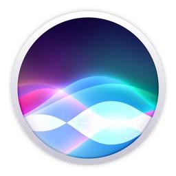 mac-siri-produtivo