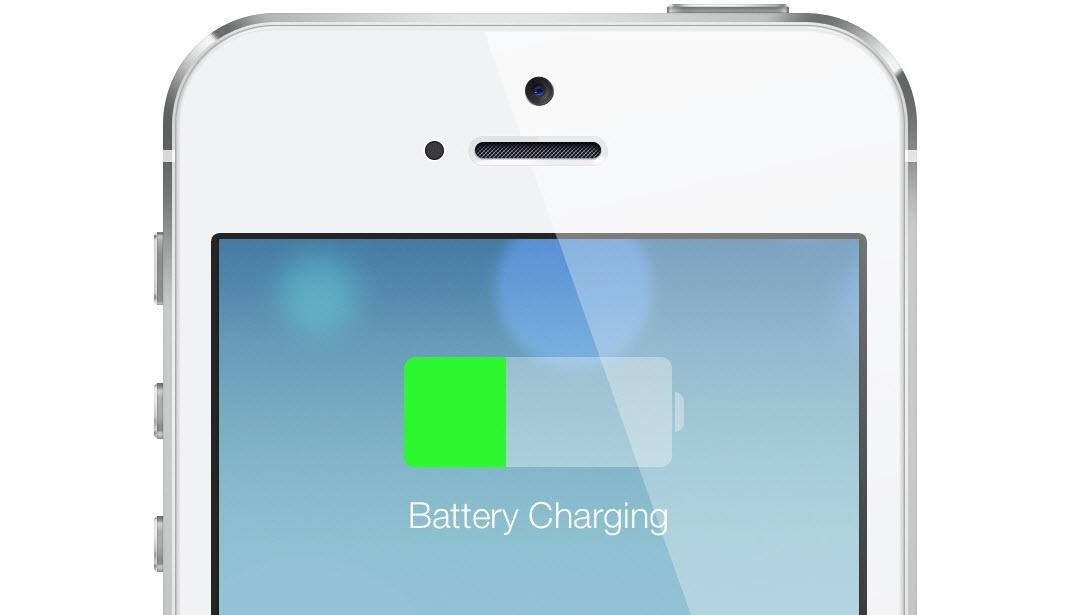 10 Dicas Matadoras Para Melhorar a Bateria do iPhone (iOS 10)