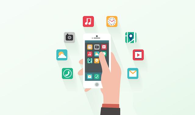 5 Aplicativos Para Organizar sua Vida Com iPhone