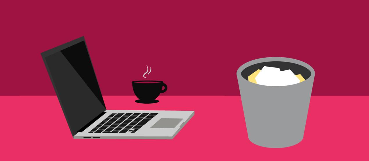 Como Restaurar Arquivos Apagados no Mac – Garantido